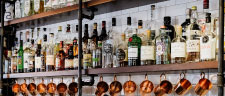 Are You Dreading The Liquor License Process?