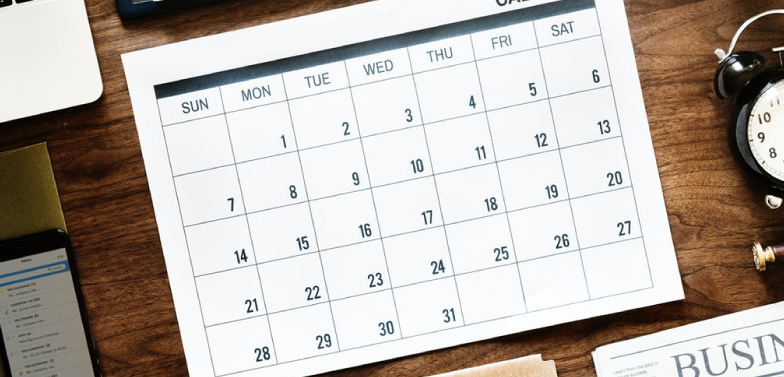 5 Rules For Restaurant Scheduling That Works