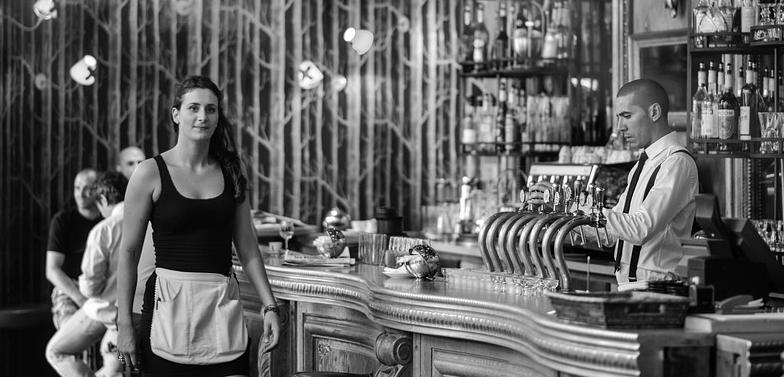 Improve Restaurant Employee Retention