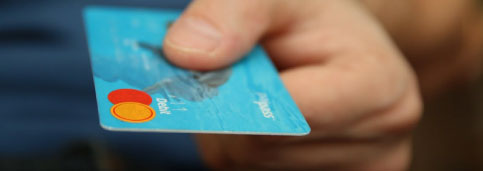 The Penalties for EMV and PCI Non-Compliance