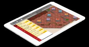 Rezku Reservations system bundle