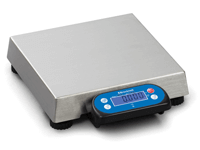 Brecknell 6710U food scale
