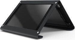 Duo tall for ipads