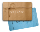 Restaurant Gift Cards to Engage Your Customer