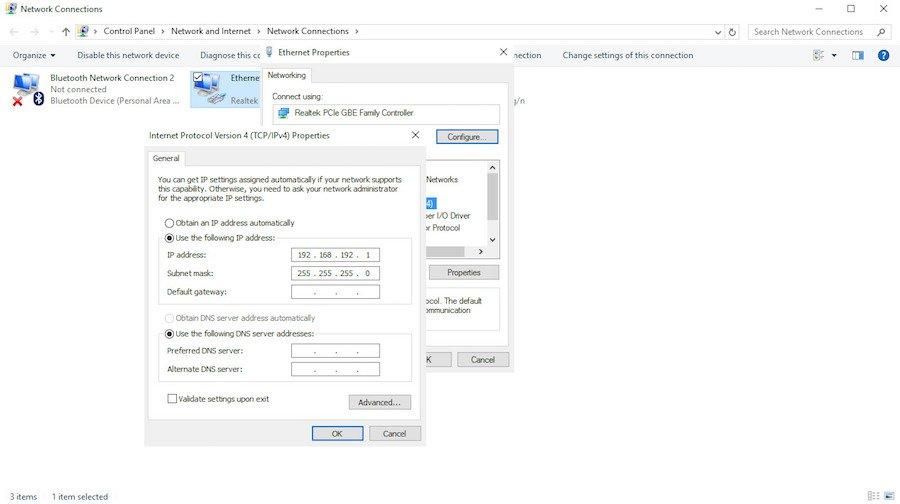 epson guided help windows v3