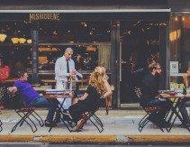 Restaurant FOH System for Restaurateurs