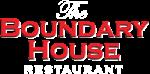 boundary house restaurant testimonial