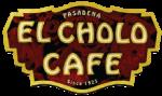 elcholo restaurant testimonial