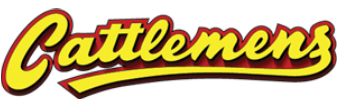 Cattlemens Steakhouse Logo Rezku Prime Customer