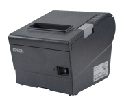 Epson T88 Rezku Prime printer