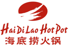 Hai Di Lao Hot Pot Logo Rezku Prime Customer