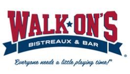 Walk Ons