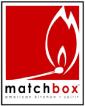 matchbox restaurant testimonial